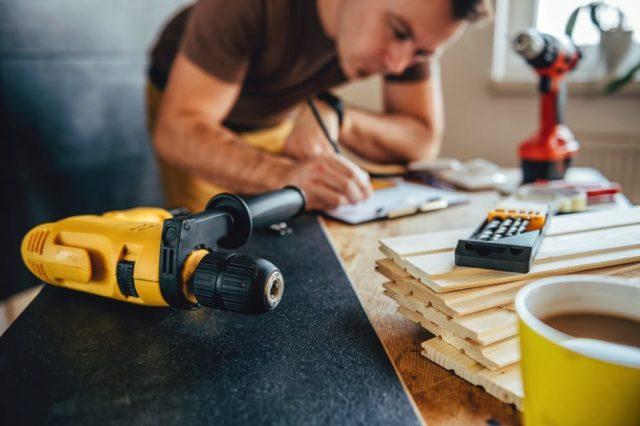 Tout ce qu'il faut savoir sur les travaux de gros œuvre